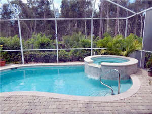 Featured Property in Estero, FL 34134