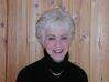 Anne Zimmerschied, Sheridan Real Estate