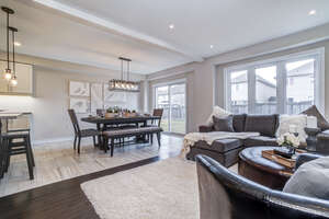 Featured Property in Bowmanville, ON L1C 5H3
