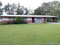 Real Estate for Sale, ListingId:47366940, location: 2300 PRESIDENT ST Palatka 32177