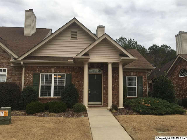 Featured Property in HUNTSVILLE, AL, 35806