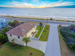Real Estate for Sale, ListingId: 46054401, Flagler Beach, FL  32136