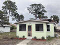 Real Estate for Sale, ListingId:48493309, location: 1437 Florida St. Daytona Beach 32114