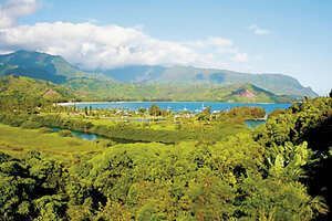 Featured Property in Hanalei, HI 96714
