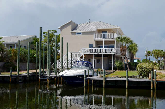 Real Estate for Sale, ListingId:44335737, location: 620 Choctaw Drive Destin 32541