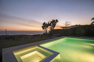 Single Family Home for Sale, ListingId:40699185, location: 6453 Guernsey Avenue Malibu 90265