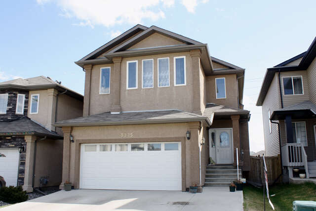 Featured Property in EDMONTON, AB, T5Y 0H4