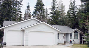 Featured Property in Hayden Lake, ID 83835