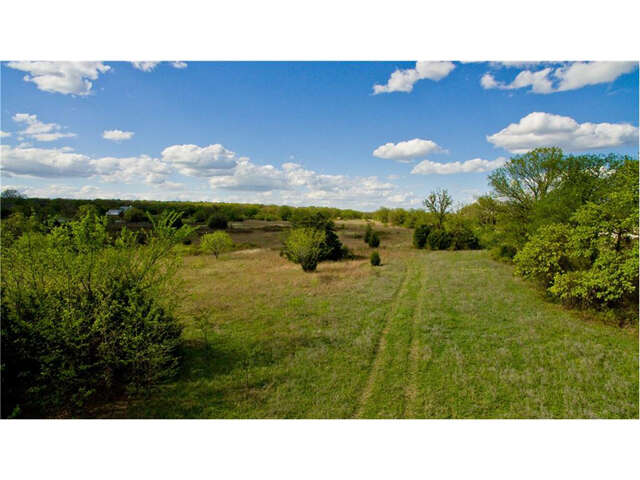 Investment for Sale at Hickory Hill Rd E Argyle, Texas 76226 United States