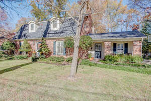 Featured Property in Kings Mountain, NC 28086