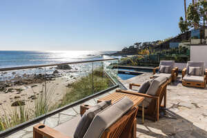 Featured Property in Malibu, CA 90265