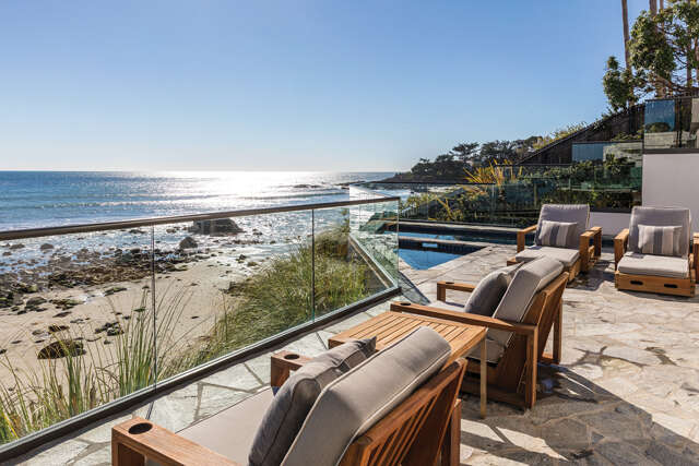 Real Estate for Sale, ListingId:44184116, location: 31418 Broad Beach Rd Malibu 90265
