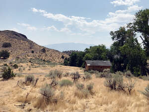 Featured Property in Virginia City, NV 89440