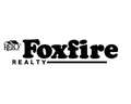 FoxFire - Summerfield, Summerfield FL