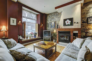 Featured Property in Montreal, QC H2Y 1W9