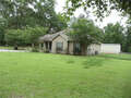 Real Estate for Sale, ListingId:45925108, location: 18322 Fussell Rd Covington 70435