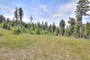 Featured Property in Kila, MT 59920