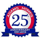 Adams Homes Realty