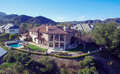 Real Estate for Sale, ListingId:44244506, location: 2212 Melford Ct. Thousand Oaks 91361
