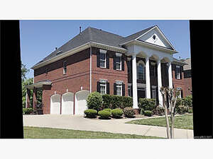 Featured Property in Waxhaw, NC 28173