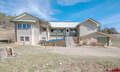 Real Estate for Sale, ListingId:43573492, location: 41809 HWY 184 Highway Mancos 81328