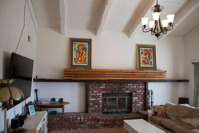 Single Family for Sale at 1539 Dale Road Arroyo Grande, California 93420 United States