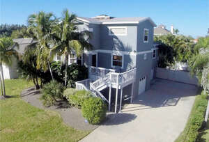 Featured Property in Tierra Verde, FL 33715