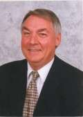Terry McKee, Chambersburg Real Estate