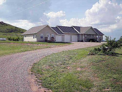 Real Estate for Sale, ListingId:45651214, location: 673 State Hwy 111 Highway Sundance 82729