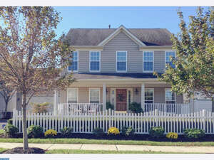 Featured Property in Perkasie, PA 18944