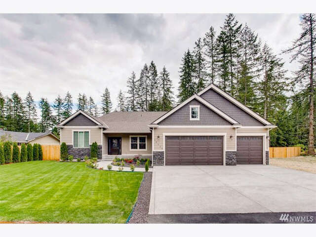 Real Estate for Sale, ListingId:46853024, location: 18027 SE 317th St Auburn 98092
