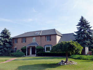 Featured Property in Maple Glen, PA 19002