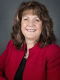 Cheri Wilkins, Olympia Real Estate