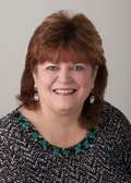 Fran Wynn, Hickory Real Estate