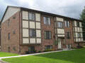 Apartments for Rent, ListingId:8936527, location: 7409-7415 West Blvd Youngstown 44512