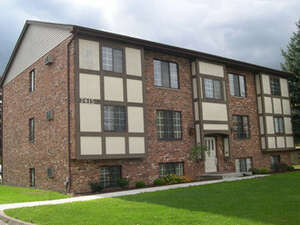 Apartment for Rent, ListingId: 8936527, Youngstown, OH  44512