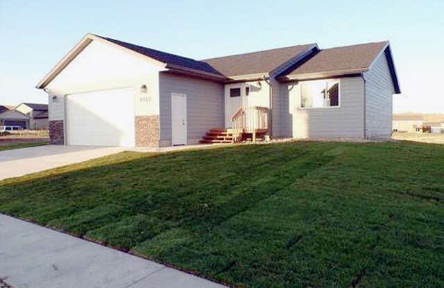 Featured Property in RAPID CITY, SD, 57701