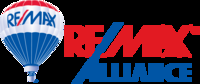 RE/MAX Alliance - Downtown