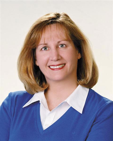Janis Moore