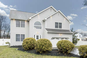 Featured Property in Cliffwood, NJ 07721