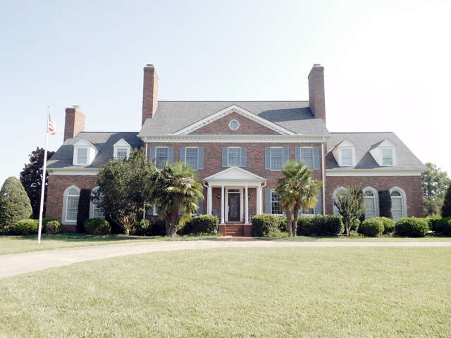 Single Family for Sale at 602 Grassy Pond Rd Gaffney, South Carolina 29341 United States