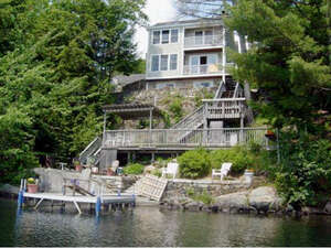 Featured Property in Nelson, NH 03457