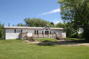 Featured Property in Ponoka, AB T4J 1R4
