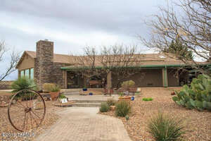 Featured Property in Sonoita, AZ 85637