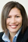 Lisa Suarez, Lacombe Real Estate