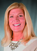 Donna Leonard, Vonore Real Estate