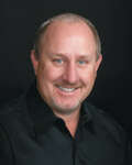 Mark Stone, Lake Arrowhead Real Estate, License #: 01213398