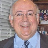 Frank Colizzi