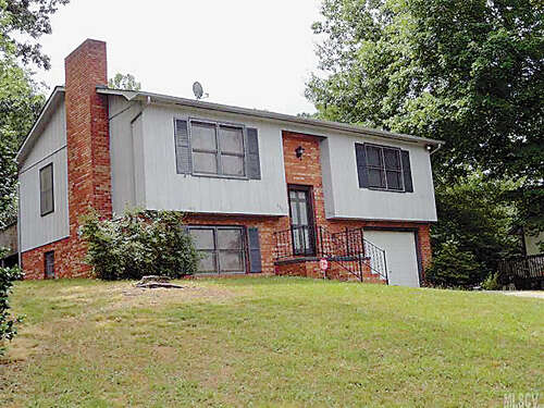 Featured Property in LENOIR, NC, 28645