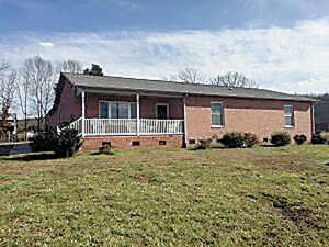 Real Estate for Sale, ListingId: 37311161, Ten Mile, TN  37880
